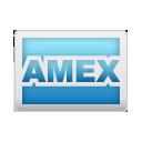 credit_card_amex