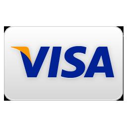 visa_256